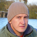 Balogh Lajos