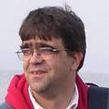 Czender Miklós