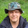 Hokmann Ferenc