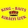 King-Baits Team