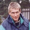 Koós Ferenc
