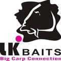 LK Baits Hungary Team