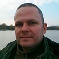 Pálfi Miklós