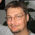 Sulyok Sándor