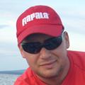 Tarsoly Mihály