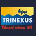 Trinexus Aqua