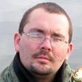 Vass Endre
