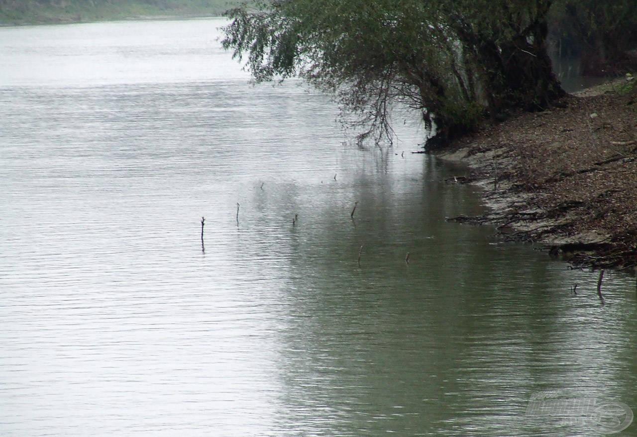 Hasonló látvány 2014-től csakis orvhalászatot jelenthet