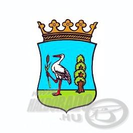 Izsák Város Önkormányzata - <a href=http://www.izsak.hu/ target=_blank>www.izsak.hu</a>