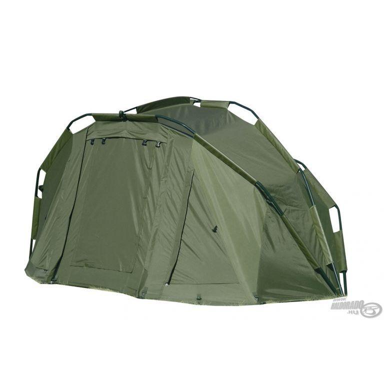 CARP ACADEMY Specialist sátor