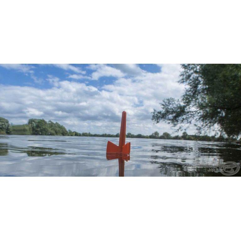 FISHSPY Víz alatti kamera élőképpel