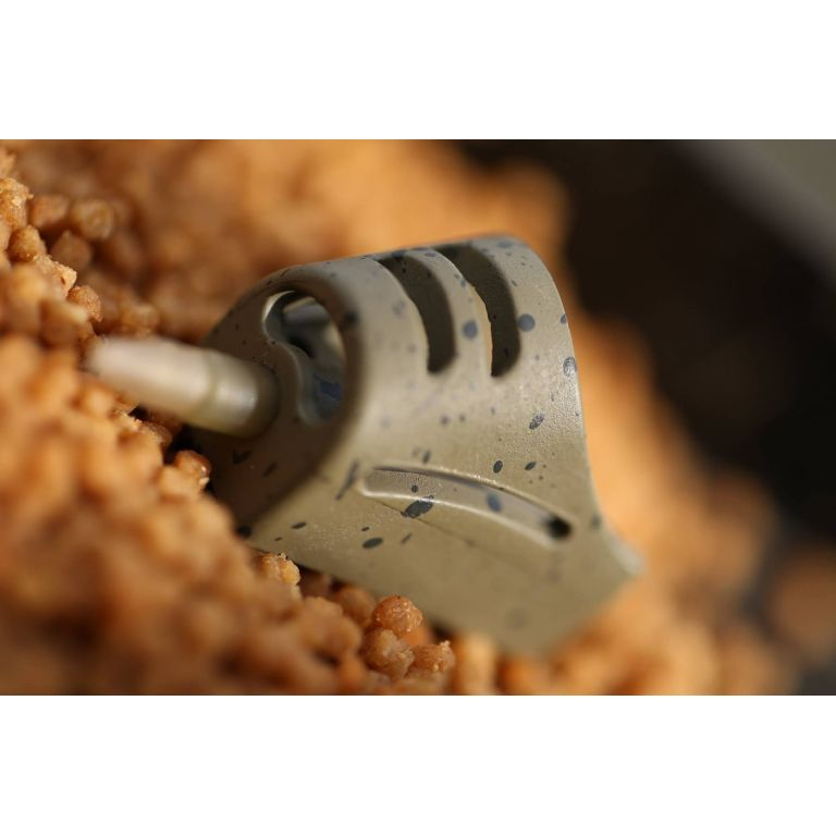 GURU Hybrid Pellet Feeder In-Line Small 30 g