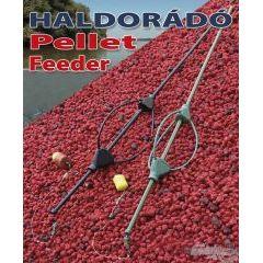 Check haldorado.com s SEO e4018836d4