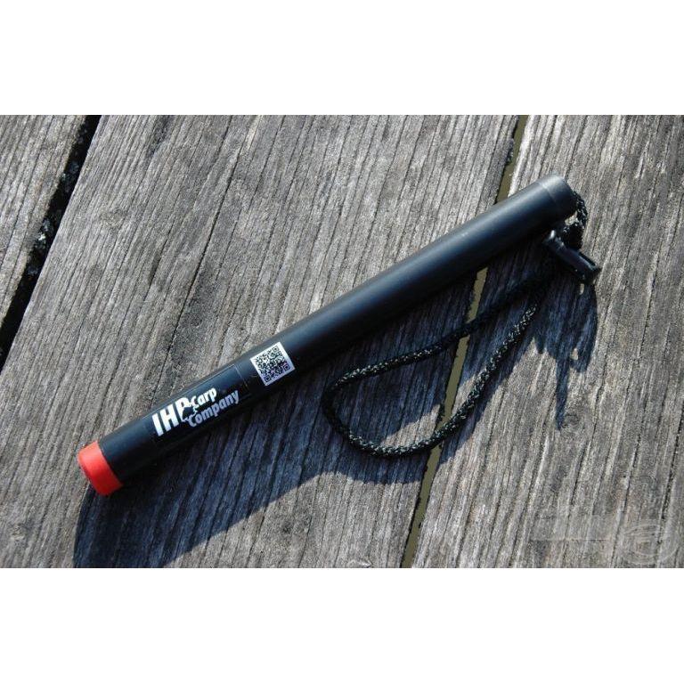 IHP Carp Company Color-Changing Pen világítófejekhez