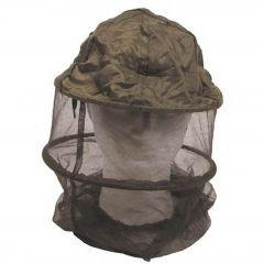 ruházat szúnyogok ellen