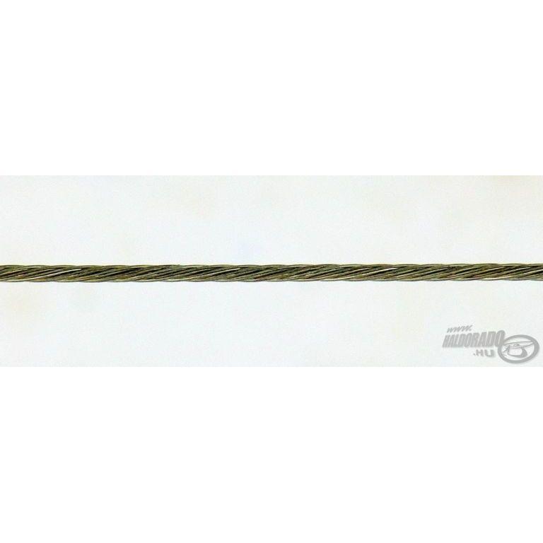 QUANTUM Ultra Wire Leader 2,5 kg