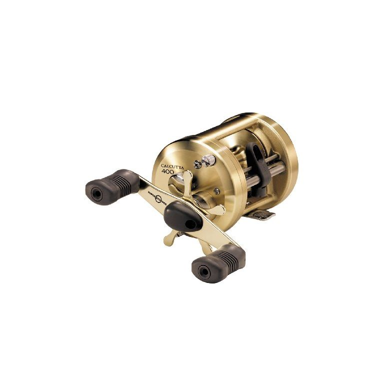 SHIMANO Calcutta CT 251