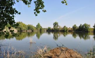 Ónod I. tó