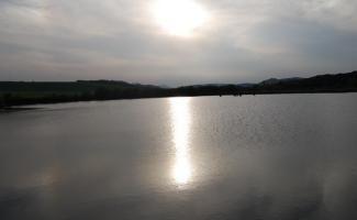 Sinkár tó  / Kis-tó, Nagy-tó