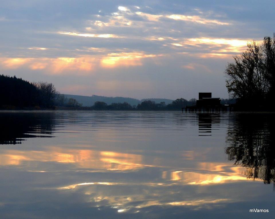 Verpeléti tó
